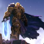 Warcraft: 3: Reforged: release date, trailer, gameplay, and everything else we know
