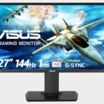Black Friday monitor deals: What gaming monitors will be on sale?
