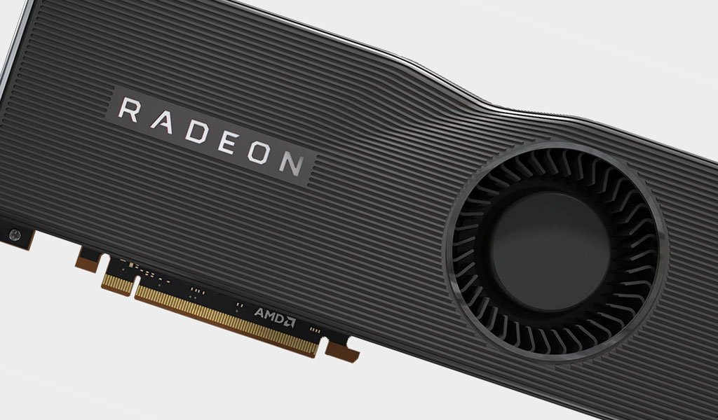AMD says its latest GPU driver bumps performance up to 18% in Modern Warfare