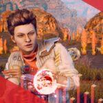 The Outer Worlds system requirements, settings, benchmarks, and performance analysis