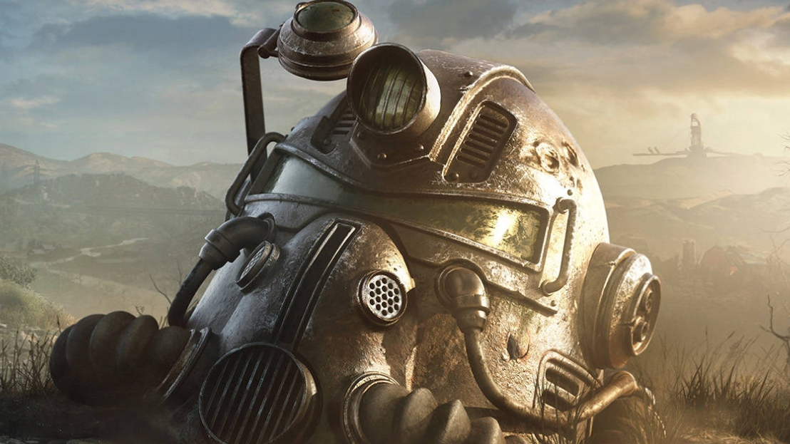 Fallout 76 now has a premium membership for $12 a month