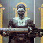 Destiny 2's best exotic weapon is currently impossible to acquire