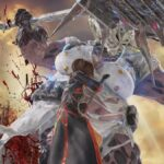Code Vein bosses: how to survive every big fight