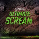 FIFA 20 Ultimate Scream: cards, predictions and more for FUT Halloween