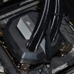Extreme gaming PC build 2019: make the ultimate gaming PC