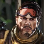 Apex Legends is getting a Duos mode next week