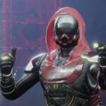 Destiny 2 players are getting their season passes back after a cross save issue