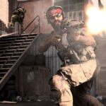 Call of Duty: Modern Warfare system requirements are out, and it's time to clear 175GB