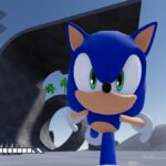 Sonic: Project Hero is a 3D fan game that now has a playable demo