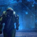 Halo Infinite PC: What we know so far