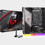 Save $150 on this ASRock X570 Phantom AMD gaming motherboard from Amazon