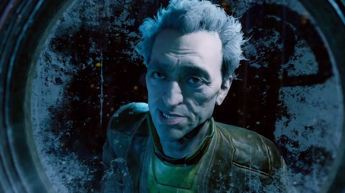 The Outer Worlds: Release date, gameplay, trailers, and everything we know