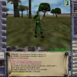 EverQuest Classic is coming, thanks to a dev approved fan project