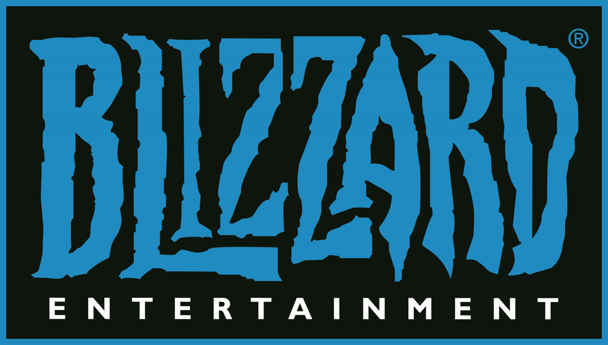Former Xbox executive Mike Ybarra is joining Blizzard