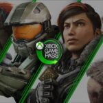Xbox Game Pass PC list October 2019: Every game in Microsoft's subscription service