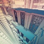 After seven years of development, mind-bending puzzler Manifold Garden is out now
