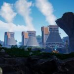 """Satisfactory dev says Epic Games Store hate comes from 'a loud minority""""http://www.pcgamer.com/"""" PC Gamer"""