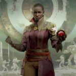 How Season of the Undying completes some of Destiny's most fascinating stories