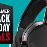 Best Black Friday deals 2019: what will happen in PC gaming?
