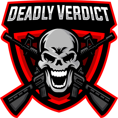 Deadly Verdict Online Gaming Community
