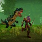 Best WoW Classic addons 2019: how to install WoW Classic mods