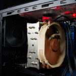 PCs prove resilient (again) as even CPU shortages aren't stunting growth