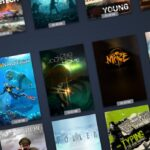 Steam's big library update is now live for everyone