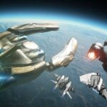 Star Citizen is free to play this week