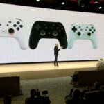 Google to launch multiple game studios for Stadia exclusives, but 'huge new IP' is several years out