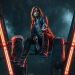 Vampire: The Masquerade—Bloodlines 2: release date, trailers, clans, and everything we know so far