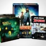The best board games for 2019