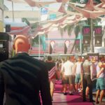 "The next Hitman game is 'well under way""http://www.pcgamer.com/"" PC Gamer"