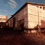 Stalker Remaster mod adds ray tracing, 8K textures and wild weather