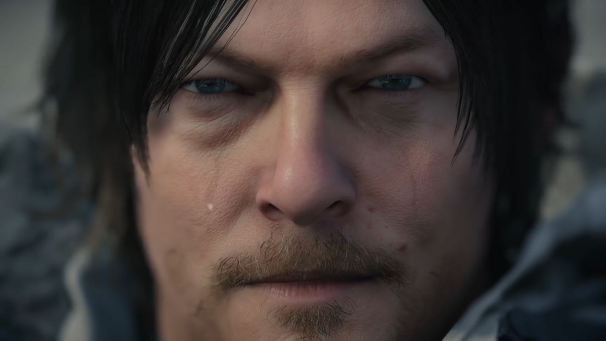 Games like Death Stranding: 6 substitutes to check out while you wait for Death Stranding's PC release