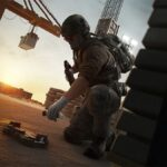 Ubisoft is changing its game approval process after Breakpoint's disappointing launch