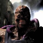 Resident Evil 3 Remake is apparently in development