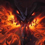 Every card revealed from Hearthstone's Descent of Dragons expansion so far