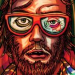 "Devolver Digital co-founder: If games are like drugs, 'let's offer people psychedelics""http://www.pcgamer.com/"" PC Gamer"