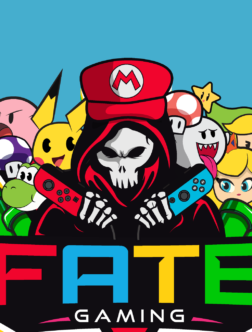 Fate gaming community