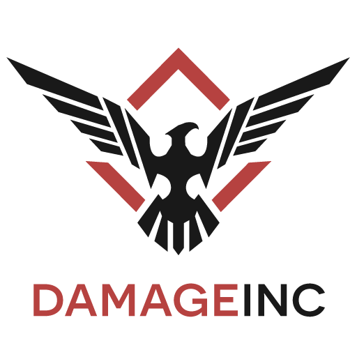 Damage Inc