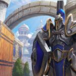 Blizzard apologizes for Warcraft 3: Reforged launch, outlines updates