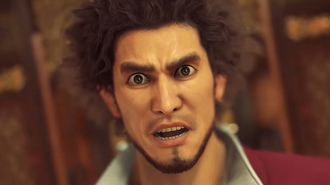 Yakuza Like A Dragon Release Date Leak Suggests Xbox Series X Will Launch On Or After November 13 Deadly Verdict Online Gaming Community